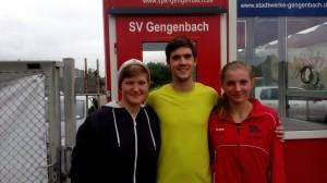 Gengenbach 2014