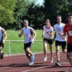 Start 1500 m JMZK, geschnitten verkleinert